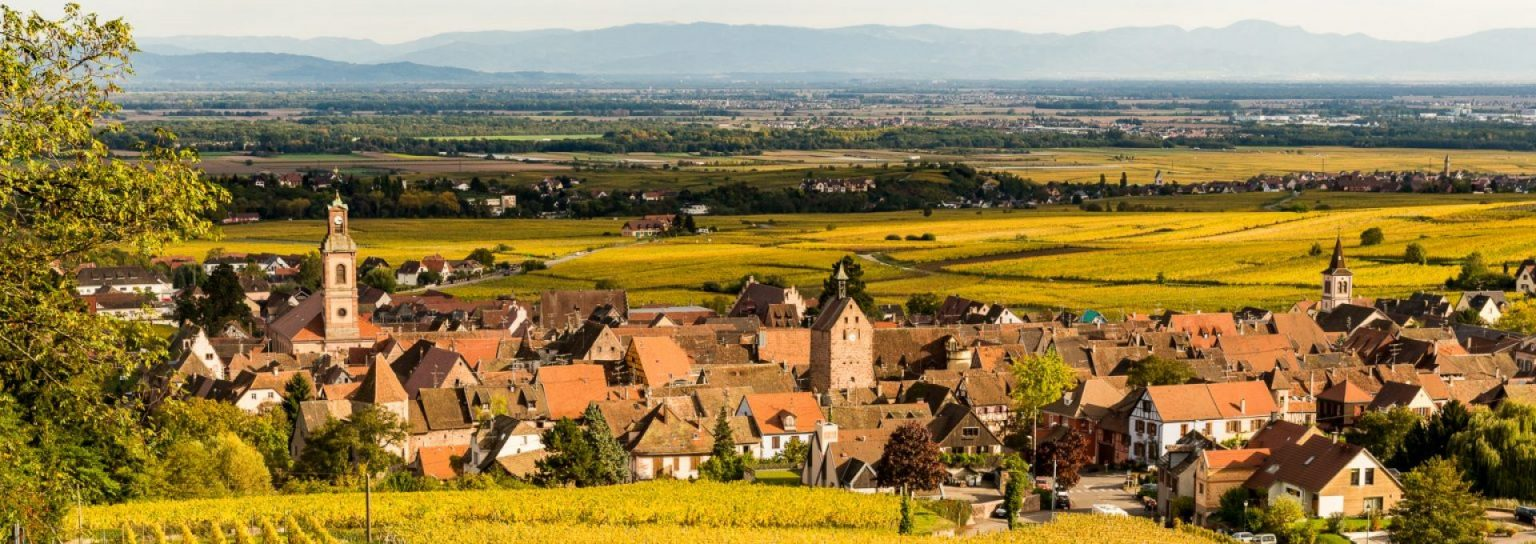 Best-of-Alsace.com